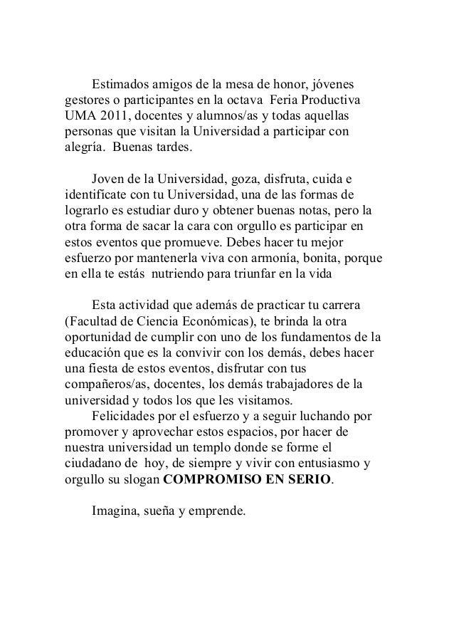 Maestra mexicana con alumno en hotel - 2 9