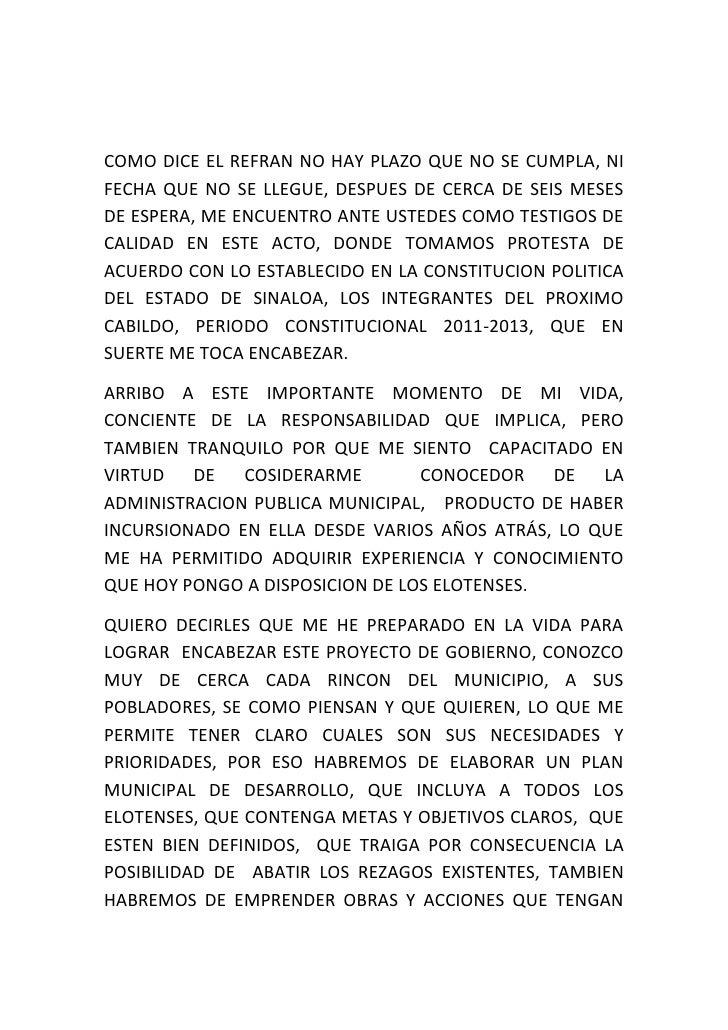 COMO DICE EL REFRAN NO HAY PLAZO QUE NO SE CUMPLA, NI FECHA QUE NO SE LLEGUE, DESPUES DE CERCA DE SEIS MESES DE ESPERA, ME...