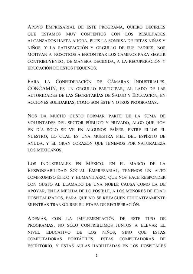 10 07 2008- Ismael Plascencia asistió a la entrega de reconocimientos…
