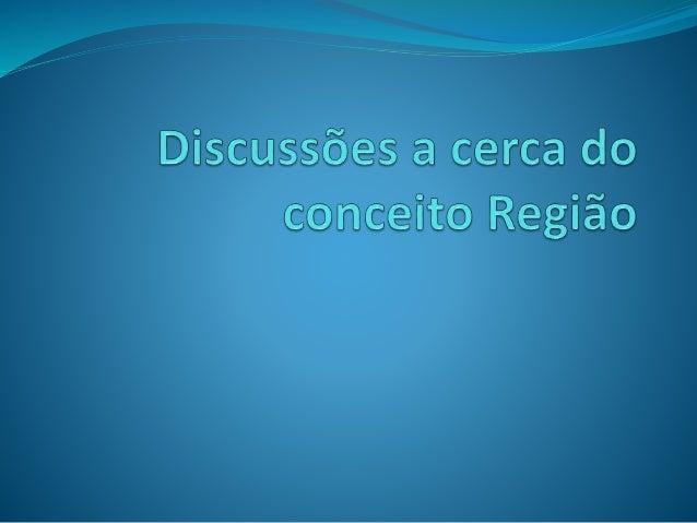"""Histórico  Deriva do latim """"regere"""", composta pelo radical """"reg"""", que deu origem a outras palavras como regente, regência..."""