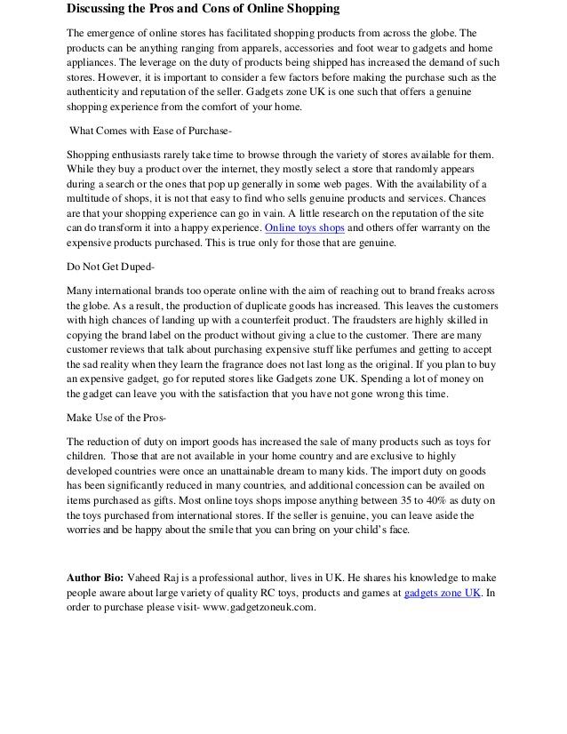 on solitude essay on solitude