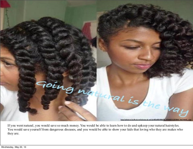 Going natural will change your life jpgwednesday may 22 13 5 solutioingenieria Image collections