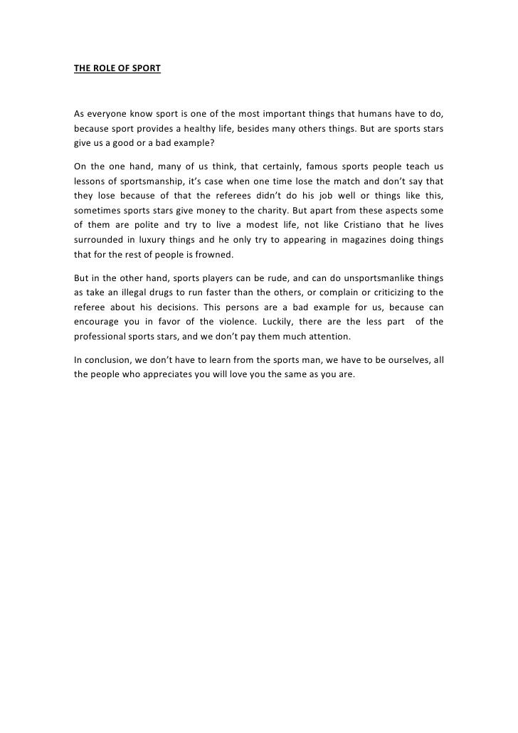 Essay service forum