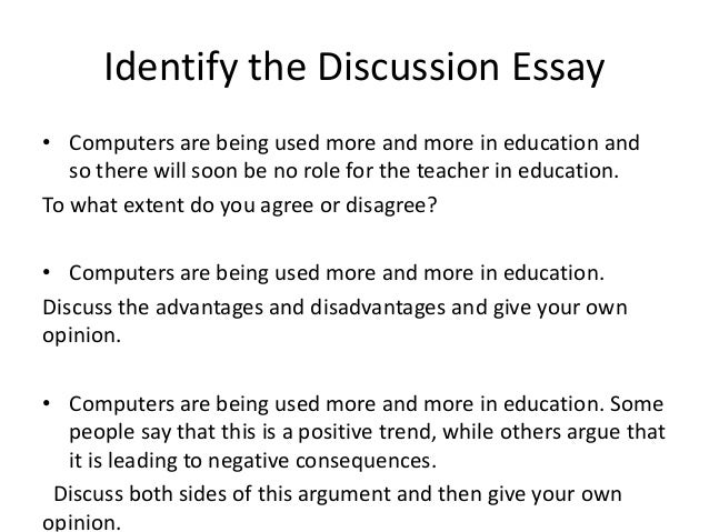 ielts task discussion essay lesson task 2 discussion essays 2