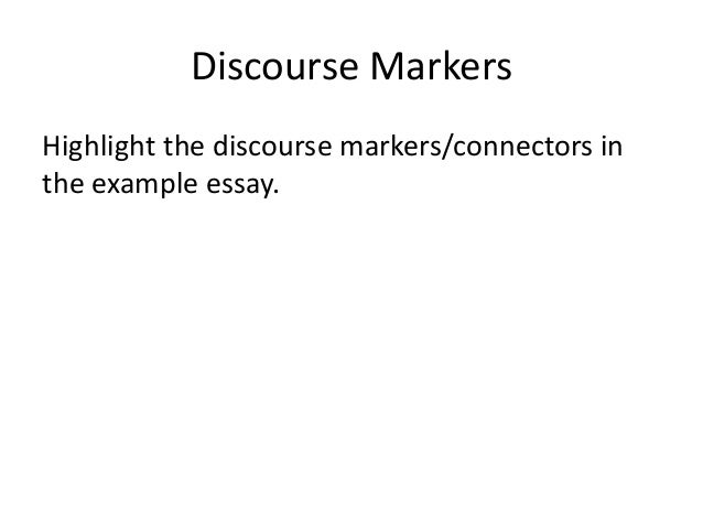 ielts task discussion essay lesson 5