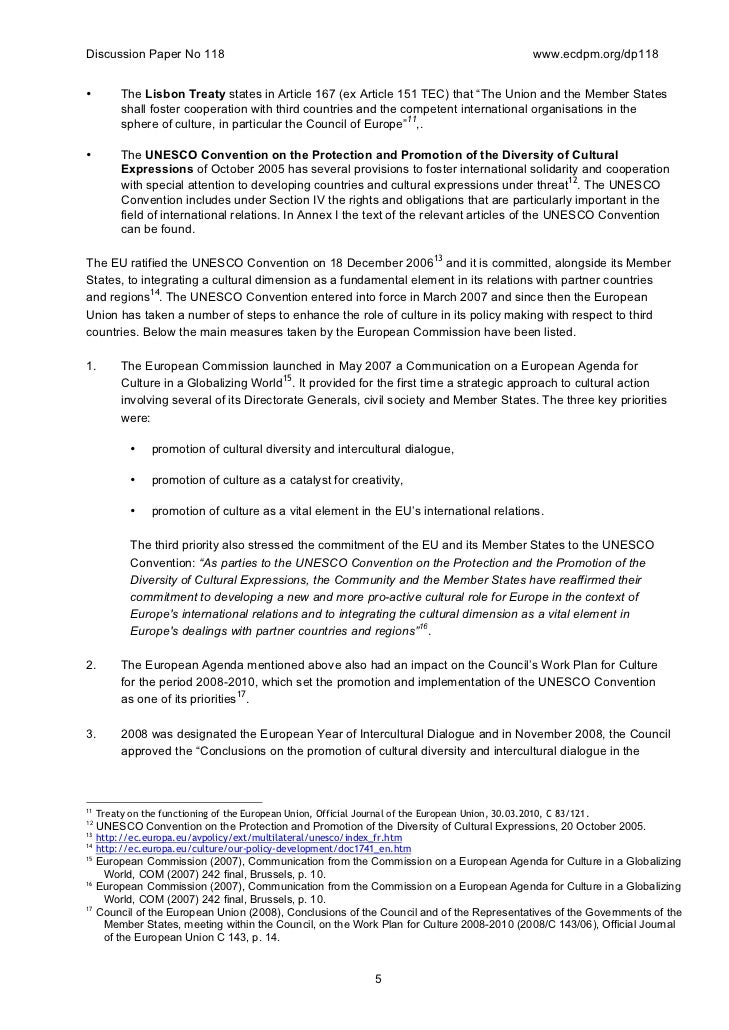 thesis policy implementation Conceptual framework the implementation of public policy: a framework of analysis paul sabatier, university of california, davis daniel mazmanian, pomona college a common complaint several years ago was that scholars inter- ested in public policy had neglected the implementation of legisla- tive statutes and major court decisions in favor of.