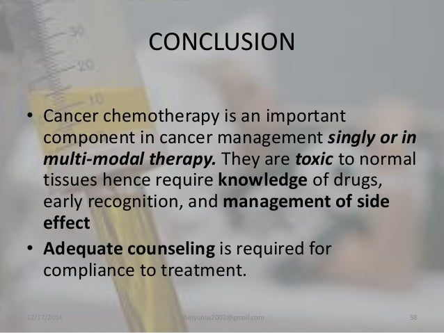 cancers essay Cancer is a group of diseases involving abnormal cell growth with the potential to invade or spread to other parts of the body these contrast with benign tumors.