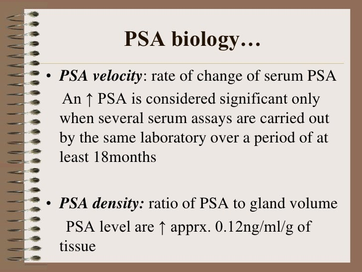 Discuss The Value Of Psa Gleason Score Graph and Velocity Download Free Graph and Velocity [gmss941.online]