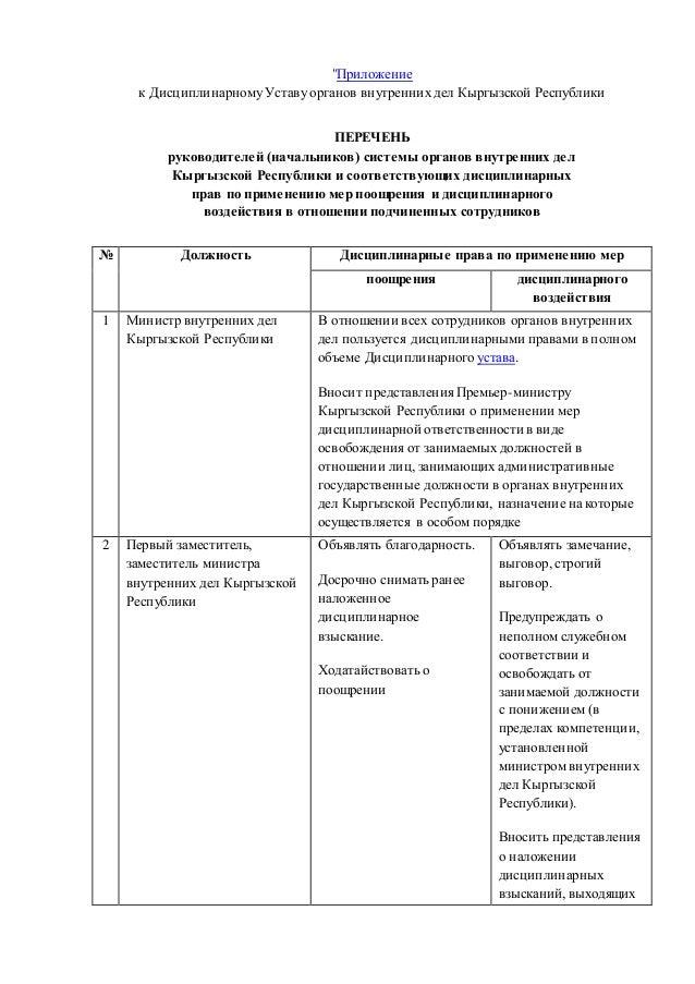Микрозайм на карту онлайн круглосуточно без отказа skip-start.ru