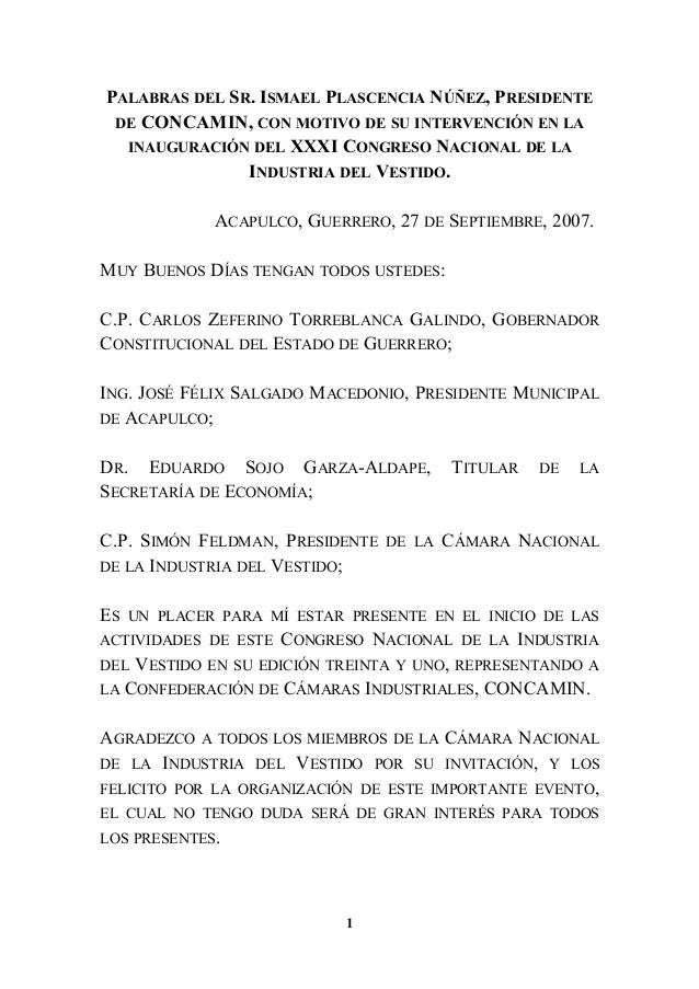 27 09 2007 Ismael Plascencia Asistió A La Inauguración Del