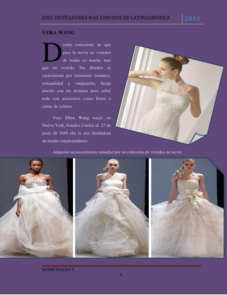 Contemporáneo Vestido De Novia De Vera Wang Gemma Colección de ...