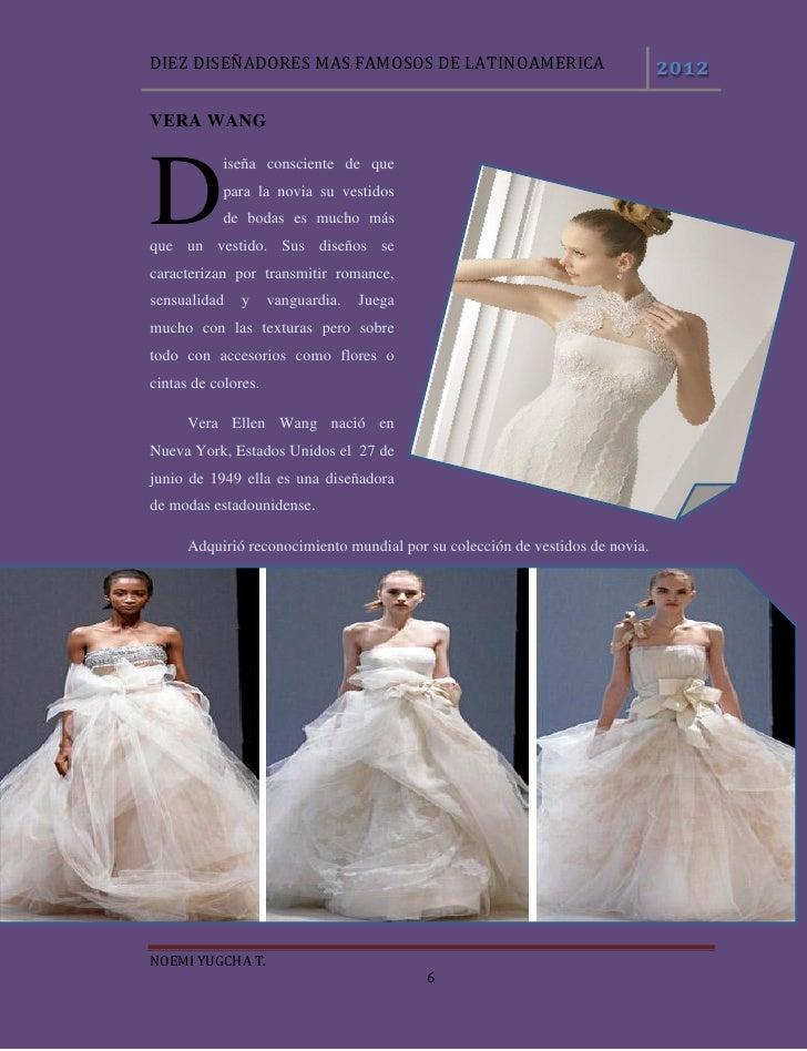 Excepcional Descuento En Vestidos De Novia De Vera Wang Bosquejo ...