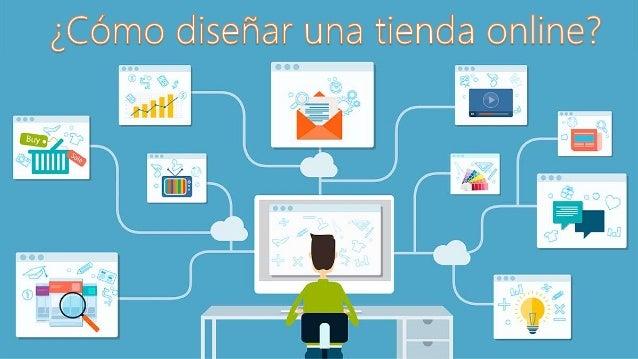 ¡HOLA! Antonio Torres Startups Vallecas | ProfesionalHosting | antonio-torres.es Colaboro en: • Blog.profesionalhosting.co...