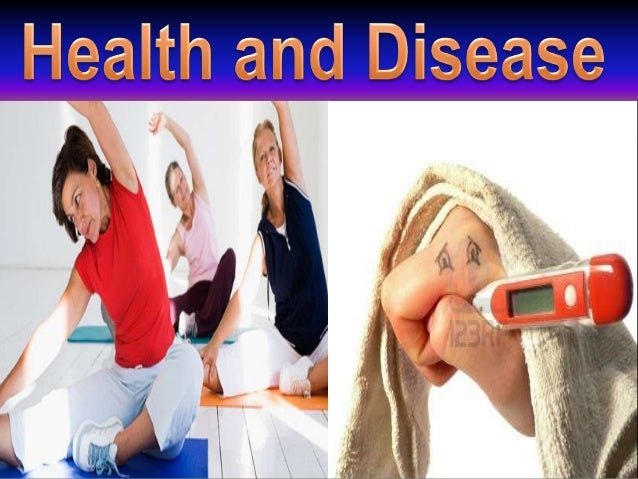 Health State of complete physical , mental, intellectual, spiritual and social well-being and not merely the absence of di...