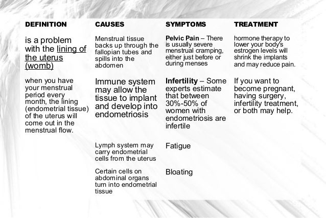 nonsteroidal anti-inflammatory drugs and warfarin