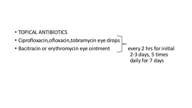 levothyroxineonline