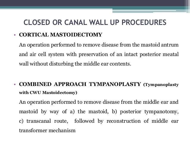 Diseases Of Middle Ear Csom Safe Amp Unsafe Amp Cholesteatoma Dr Dav
