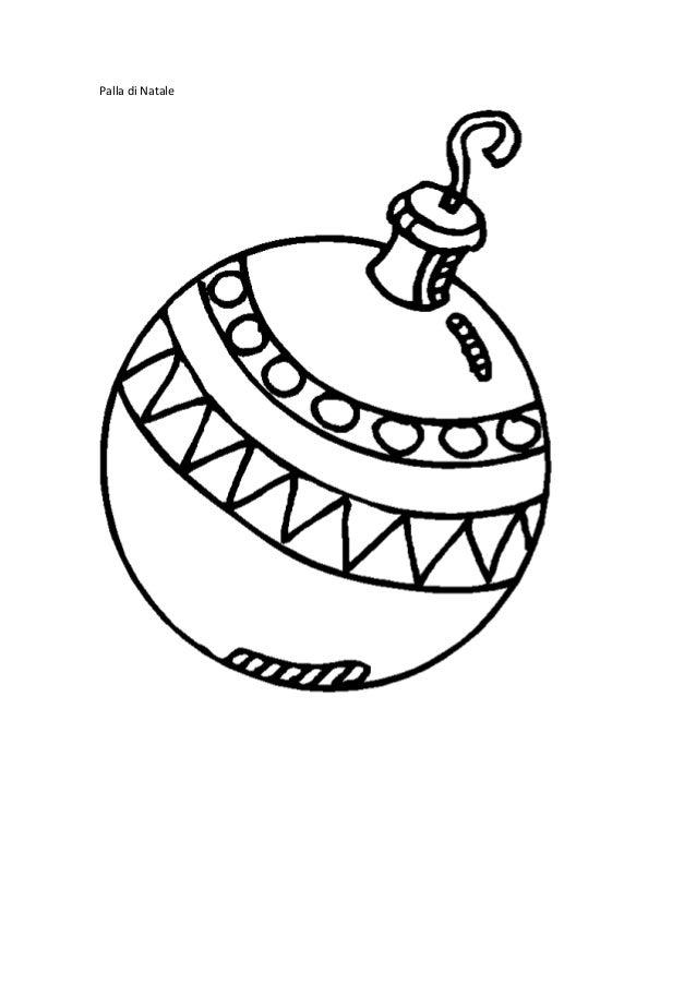 Immagini Di Natale In Bianco E Nero.Immagini Da Colorare Di Natale Www Colorareonline Com