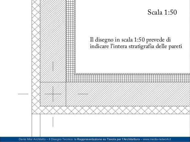 Il disegno su tavola per l 39 architettura by the media for Tavole colori per pareti