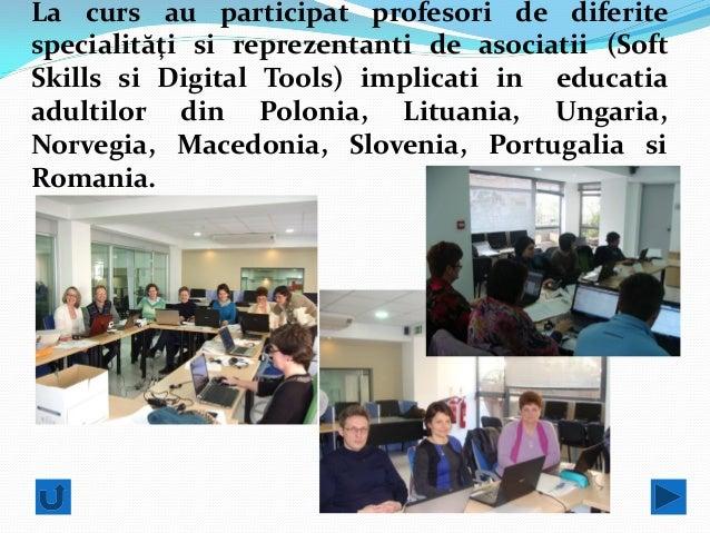 Limperatore di portugalia pdf editor