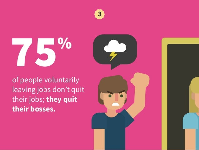10 Reasons Why Your Last Volunteer Might Have Quit