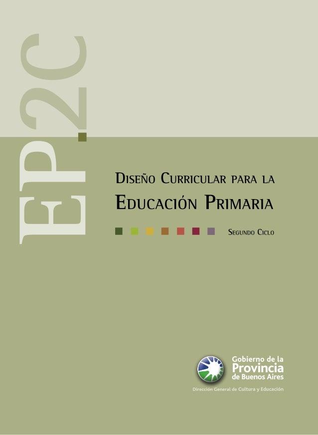 AUTORIDADES PROVINCIA DE BUENOS AIRES GOBERNADOR Sr. Daniel Scioli DIRECTOR GENERAL DE CULTURA Y EDUCACIÓN PRESIDENTE DEL ...