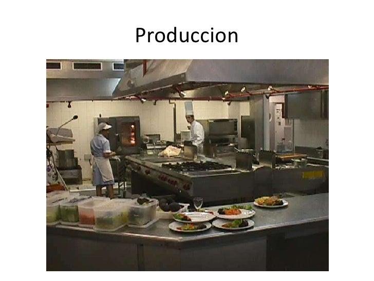 Nico cocina nombres de empresas de dise o imagen ideas for Empresas de cocinas