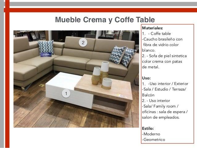 Atractivo Banco Para Muebles Endqueen Cama Regalo - Muebles Para ...