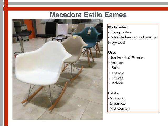 Diseño de mueble : muebles