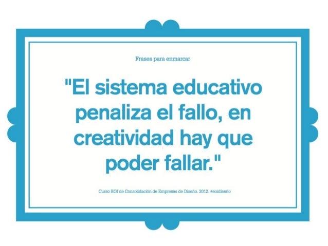 """IES SAAVEDRA FAJARDO (MURCIA)    """"El Diseño nos ayuda a Innovar""""               20 de marzo de 2013                        ..."""
