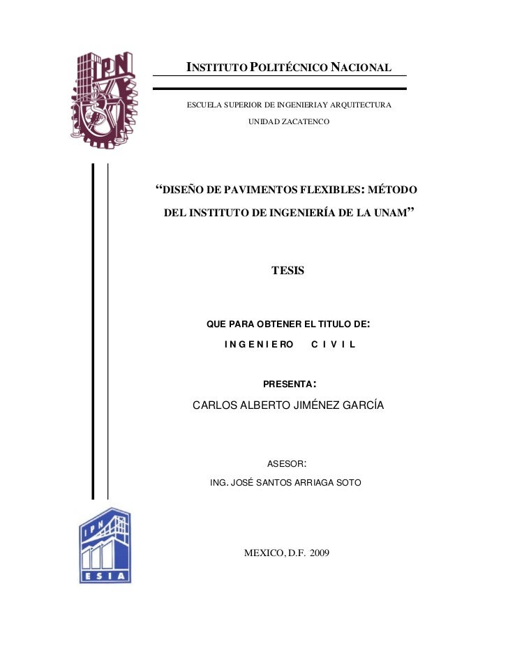 """INSTITUTO POLITÉCNICO NACIONAL    ESCUELA SUPERIOR DE INGENIERIAY ARQUITECTURA                 UNIDAD ZACATENCO""""DISEÑO DE ..."""