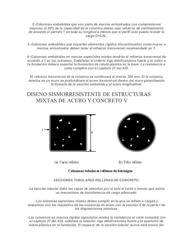Único Concreto A Los Marcos Regalo - Ideas de Arte Enmarcado ...