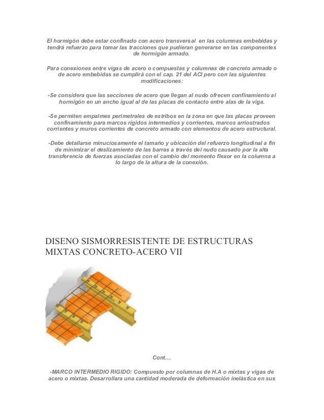 Contemporáneo Concreto A Los Marcos Ideas - Ideas Personalizadas de ...