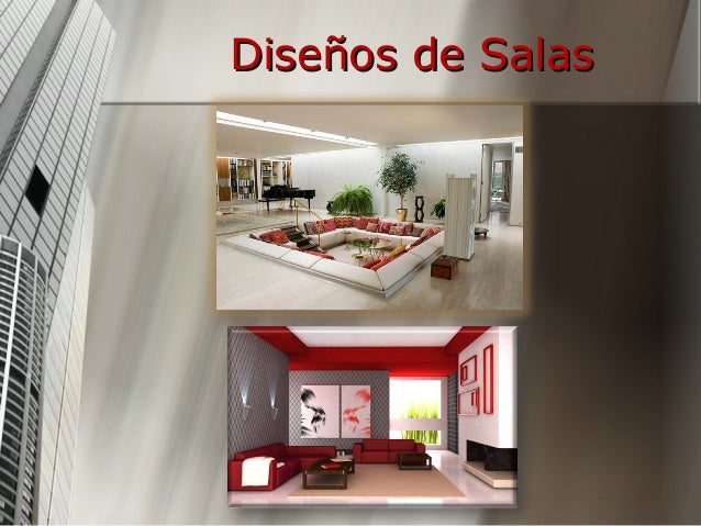 Formas basicas de decorar tu casa for Maneras de decorar tu casa