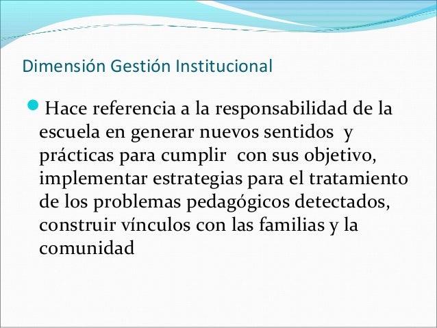 Dise o curricular para la escuela primaria 2 de entre r os for Diseno curricular primaria
