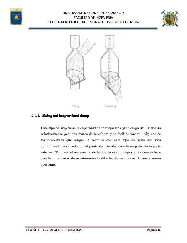 Dorable Marco De Salto Suciedad Composición - Ideas Personalizadas ...