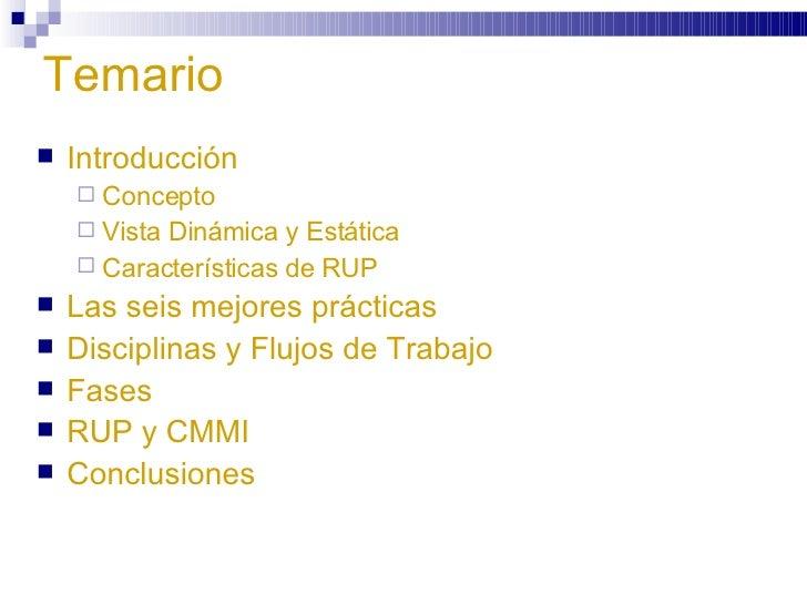 DiseñO De Sistemas Slide 2