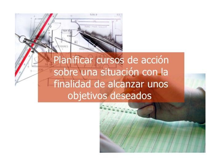 Diseño y elaboración de materiales didácticos multimedia Slide 3
