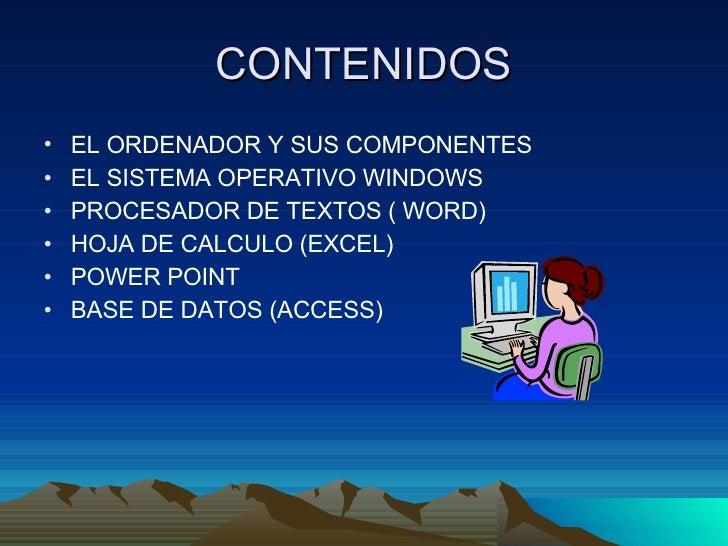 DiseñO Asistido Por Ordenador Slide 2
