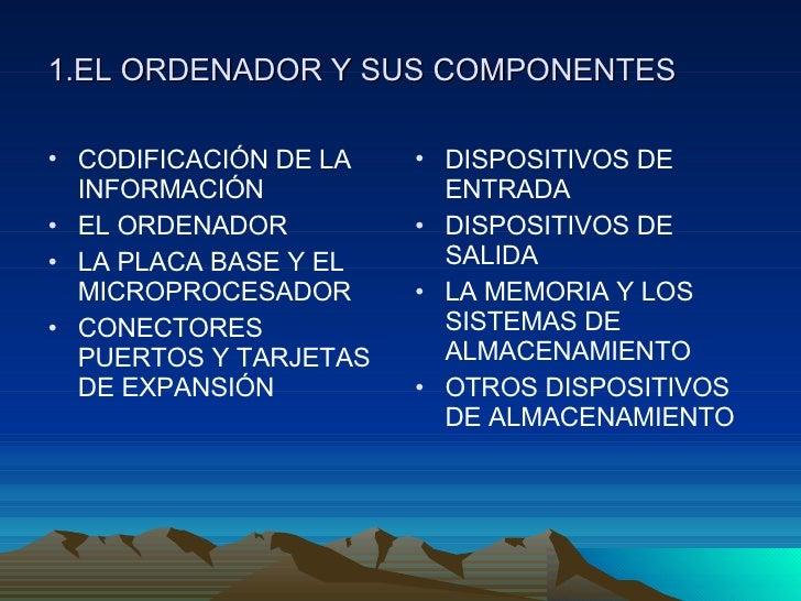 DiseñO Asistido Por Ordenador Slide 3