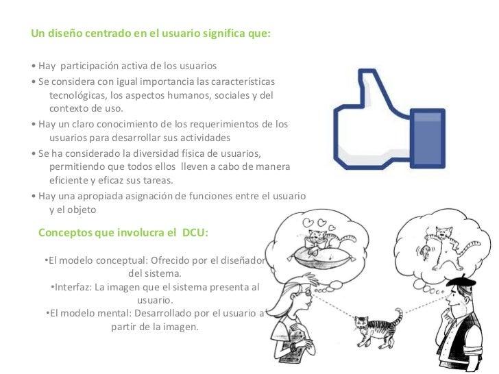 Fases metodológicas:1.Definición: definir los usuarios.2.Análisis: analizar las necesidades de los usuarios.3.Diseño: diseña...