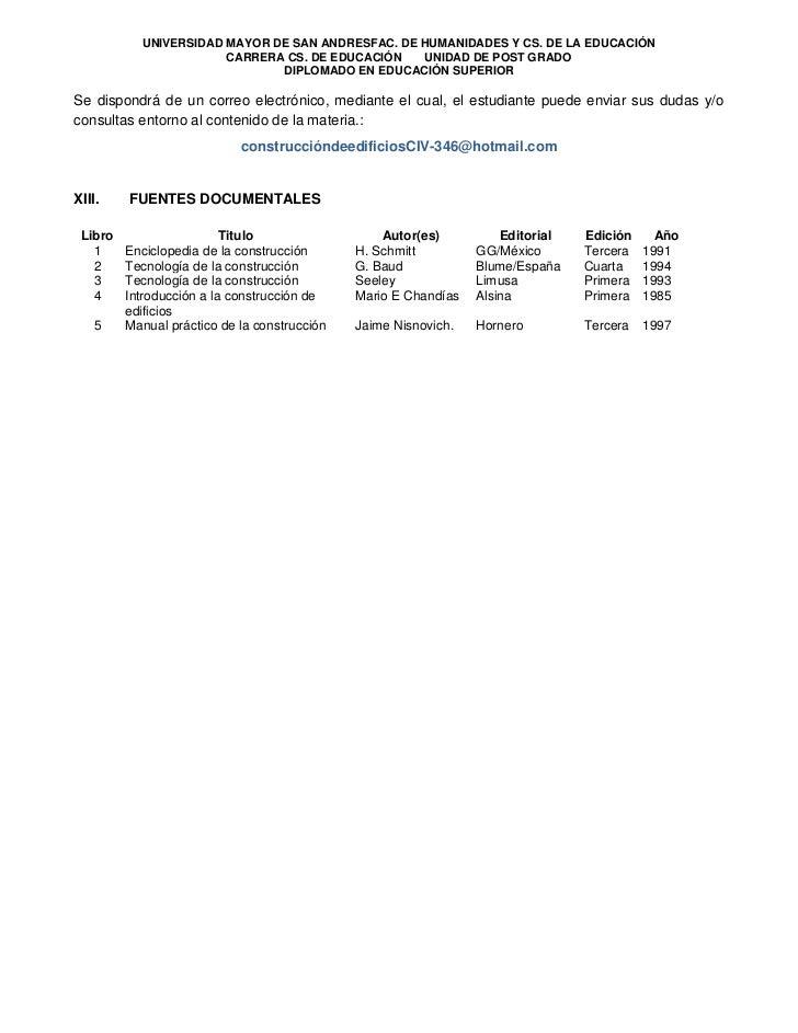 Manual practico de instalaciones sanitarias jaime nisnovich