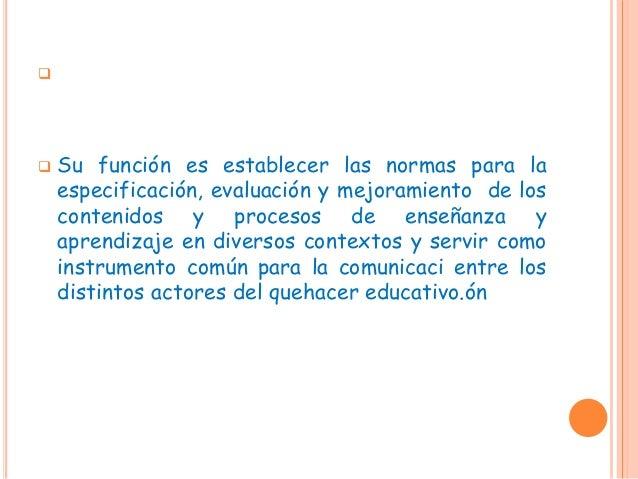PRINCIPIOS BÁSICOS DEL DISEÑO CURRICULAR NACIONAL DE EDUCACIÓN