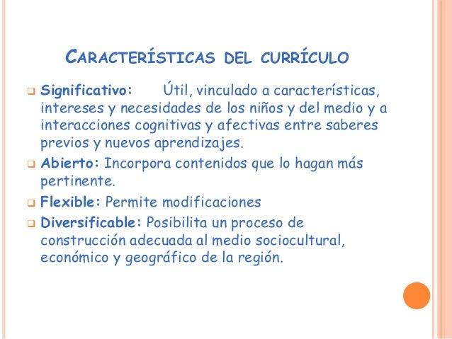ASPECTOS BÁSICOS DEL DCN  La centralidad de la persona.  La persona y su desarrollo holístico  Los nuevos contextos de ...