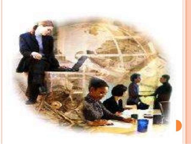 El DCN, está sustentado sobre la base de fundamentos que explicitan el qué, el para qué y el cómo enseñar y aprender