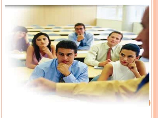 """ Artículo 33º LGE-""""El Ministerio de Educación es responsable de diseñar los currículos básicos nacionales. En la instanci..."""