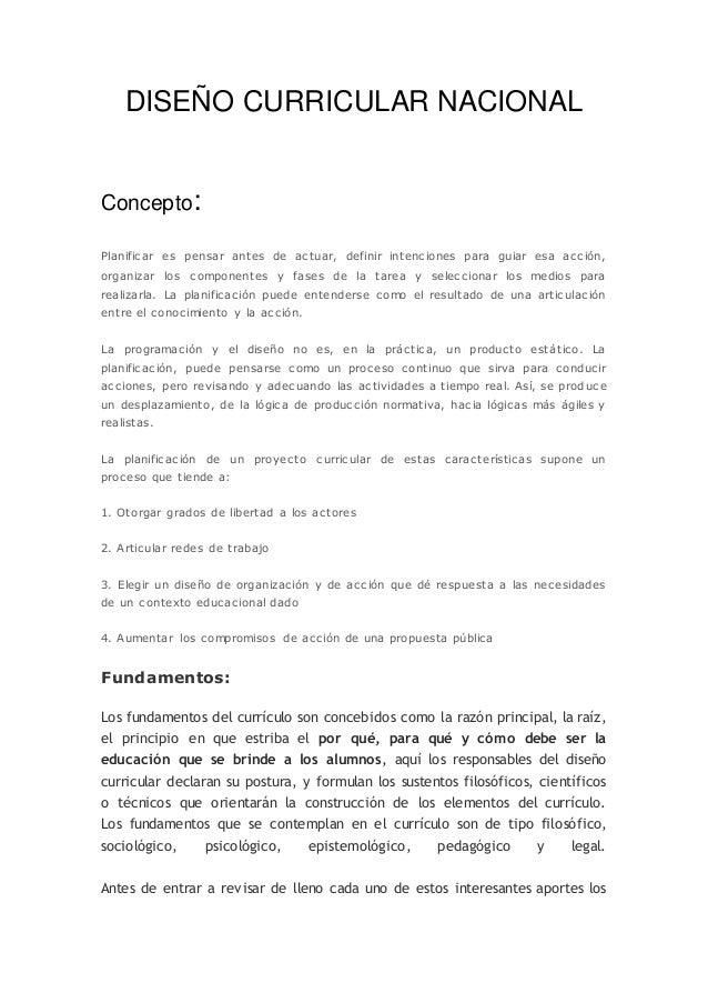 Fantástico Words De Acción Para La Construcción De Curriculum ...