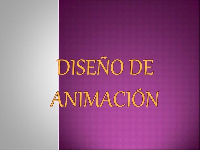  Aunque el anime se considera separadode los dibujos animados, este utiliza muchas características aplicadas en las caric...