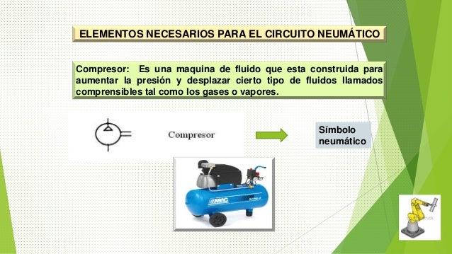 Circuito Neumatico Basico : Diseño de circuito basico neumatico