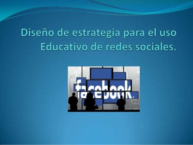 CARACTERISTICAS: Es un sitio web de redes sociales creado por Mark Zuckerberg y fundado junto a Eduardo Saverin,Chris Hugh...